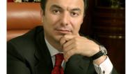 Увольнения на Сенгилеевском цемзаводе Филарета Гальчева