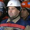 Арестован строитель космодрома «Восточный», грозивший протестами в годовщину «Прямой линии»