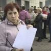 Челябинские строители «Вишневой горки» решились на забастовку