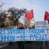 Cкорее мёртв… «Краснодарский станкостроительный завод СЕДИН» мешал иностранным конкурентам