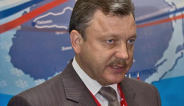 Мэр Братска Серебренников не уразумел голодающих траспортников