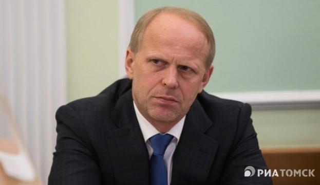 Власти Томска сообщили в МВД и ФСБ о готовящейся забастовке на транспорте