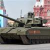 «Альфа-банк» конструктивно банкротит производителя танков «Армата»