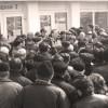 Рабочий класс «Уралвагонзавода» это «капитал, приобретенный в ходе конкурентной борьбы»…