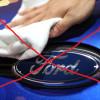 СРОЧНО! Завод Ford во Всеволжске приостановил работу