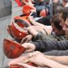 Поход рабочих на мэрию Москвы запланирован на 30 декабря