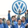 Калужское производство Volkswagen Group Rus оценили как вредное