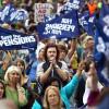 О забастовках в Англии вообще и в лондонском метро, в частности…