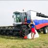 «Работать за копейки, не видя не детей, не мужей…» («Ростсельмаш» вошел в пятерку крупнейших мировых производителей сельскохозяйственной техники)