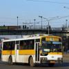 Красноярские кондукторы грозят забастовкой