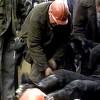 В Коми произошел обвал на шахте с сотней горняков