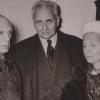 К юбилею французского поэта-коммуниста Луи Арагона