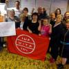 Профсоюзная жизнь Кубани: «Нас побить, побить хотели…»