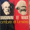 Жак Дюкло: «Октябрьской революцией 1917 года была отомщена Парижская коммуна 1871 года»