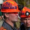 В Коми под увольнение отправят 1370 шахтеров. Накануне выборов…