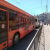 «Калининград-ГорТранс» требует повышения зарплат