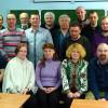 Постановление Российского комитета рабочих о решении проблемы орабочивания профсоюзов