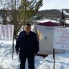 ЧП в МЧС Якутии: пожарным не хватает на борьбу за жизнь