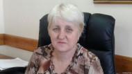 Казахстан: осенняя волна гонений на профсоюзных лидеров