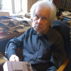 Ричард Косолапов: как в редакцию журнала «Коммунист» попал антикоммунист Юрий Афанасьев