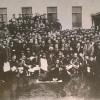 Конференции фабрично-заводских комитетов. От февраля — к октябрю 1917 года