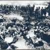 17апреля 1912 года произошел Ленский расстрел