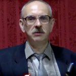 Герасимов Иван Михайлович