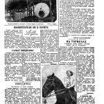Вагонгигант_1936.compressed_Page_3